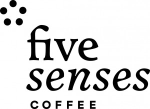 Five Senses Coffee