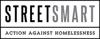Streetsmart - Action Against Homelessness