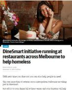 dinesmart2016_leadernews