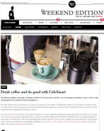 weekend_edition_201508