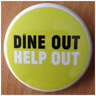 DineOut_HelpOut_badge