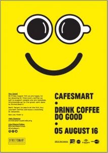 SSA_CafeSmart 2016 - A4 Poster