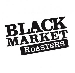 Blackmarket Roasters