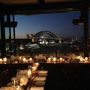 cafe-Sydney-300x300