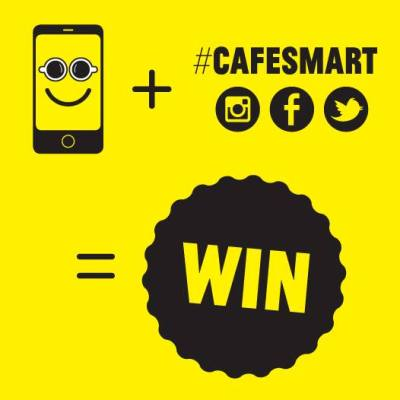 CafeSmart_photo_comp_square