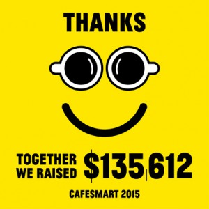 150985-SSA-CafeSmart-2015-Thanks-Facebook-Image-FINAL
