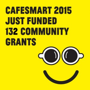 151125-SSA-Cafesmart-132-Community-Grant¹s-2015----facebook-post-yellow_D1