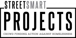 StreetSmart Projects Logo