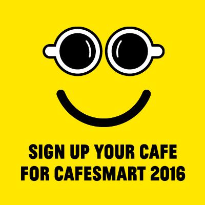 160398 SSA Roaster Web Banner - Square - sign up your cafe - lrg