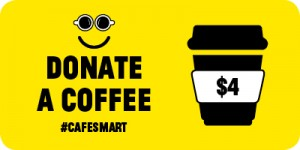 SSA Donate a Coffee Graphics - small rectangular - 400x200