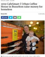 Busselton Mail 02/08/19