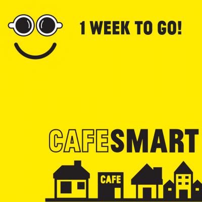 CS_Countdown_1week