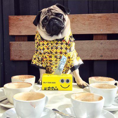 CafeSmart_FB_Ad