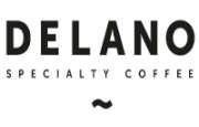 Delano Specialty Coffee