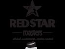 Redstar Roasters