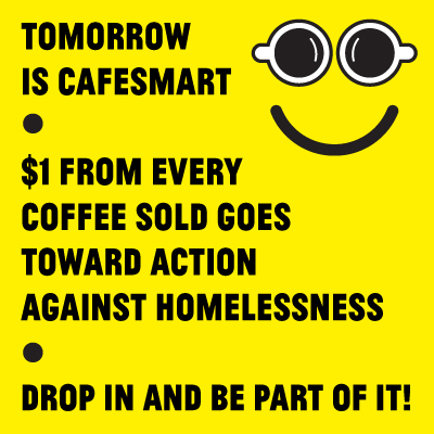 SSA-CafeSmart-Tomorrow-Is-CafeSmart
