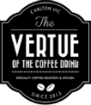 The Vertue of the Coffee Drink