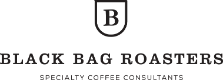 Black Bag Roasters