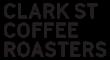 Clark Street Roasters