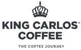 King Carlos Coffee