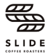 Slide Coffee