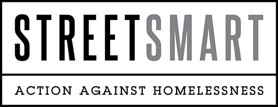 StreetSmart-Logo---landscape---black-RETINA