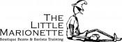 The Little Marionette
