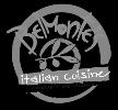 Belmonte Italian Cuisine