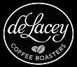 de Lacey Coffee Roasters