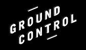 Ground Control Coffee