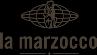 La Marzocco Small