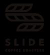 Slide Coffee